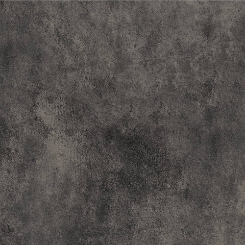 Vloertegel Cristacer Umbria Grafito 90x90 cm (doosinhoud 1.62m2)