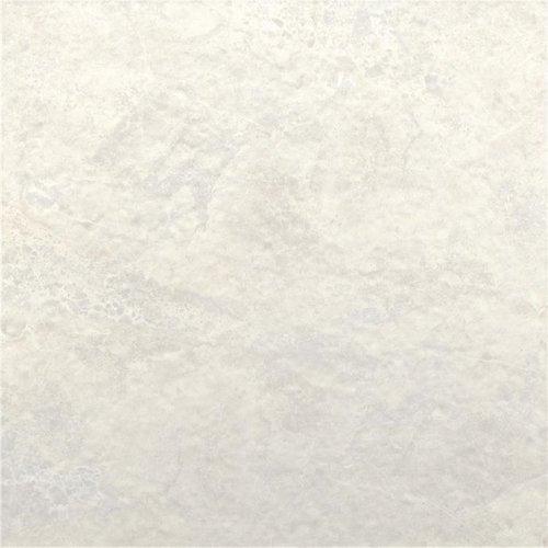 Vloertegel Alaplana P.E.Tenby Slipstop White 60x60 cm Wit (prijs per m2)