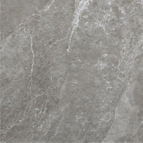 Vloertegel Alaplana P.E.Tenby Slipstop Anthracite 120x120 cm Antraciet (prijs per m2)
