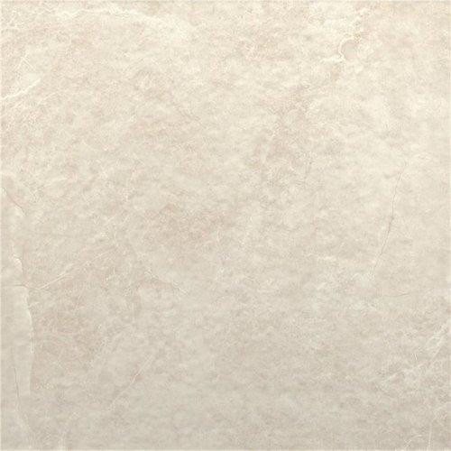 Vloertegel Alaplana P.E.Tenby Slipstop Beige 120x120 cm Beige (prijs per m2)