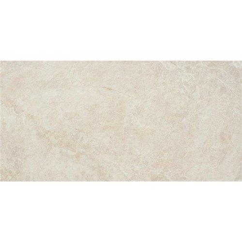 Vloertegel Alaplana P.E.Tenby Slipstop Beige 60x120 cm Beige (prijs per m2)