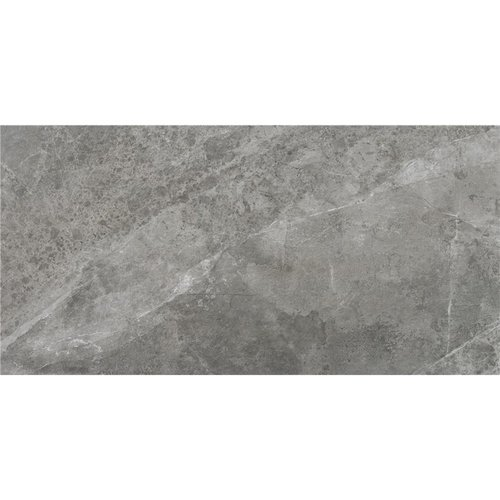 Vloertegel Alaplana P.E.Tenby Slipstop Anthracite 60x120 cm Antraciet(prijs per m2)