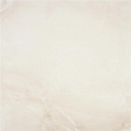 Vloertegel Alaplana P.E.Bibury Beige 60x60 cm Glans Beige (prijs per m2)