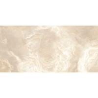 Vloertegel Etile Avalon Marfil Gepolijst 75x150 cm (doosinhoud 1.13m²)