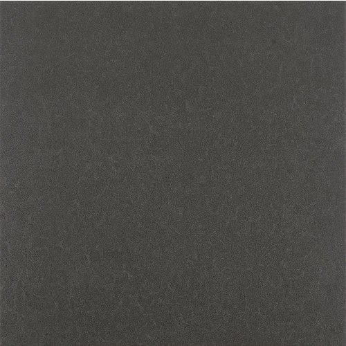 Vloertegels Tessel Negro 45x45 cm P/M²