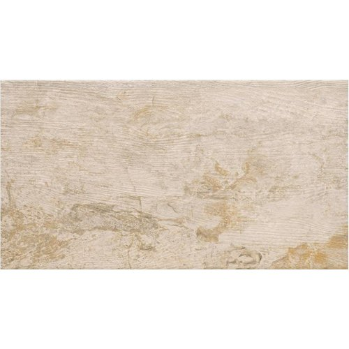 Wand en vloertegel Grand Canyon gray 33x60 p/m²