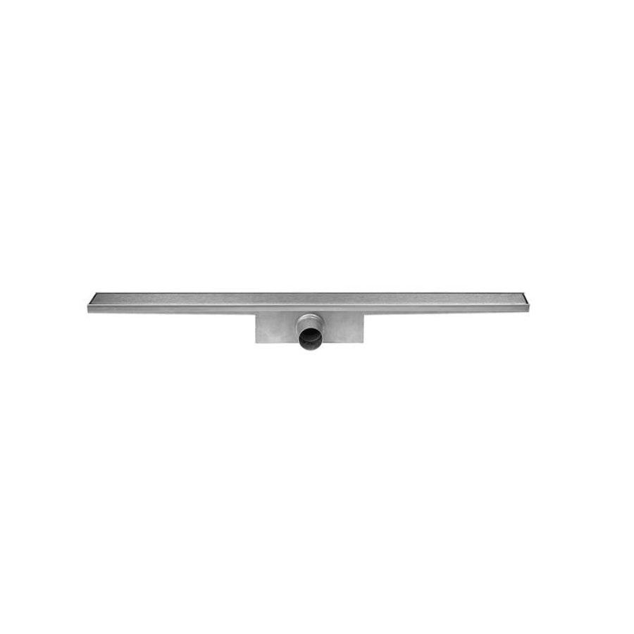 Compact Zero 50 mm 50 t/m 120 cm