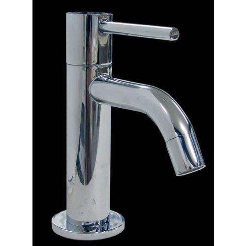 Toiletkraan D-138