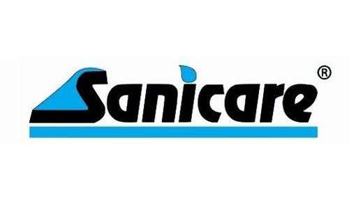 Sanicare
