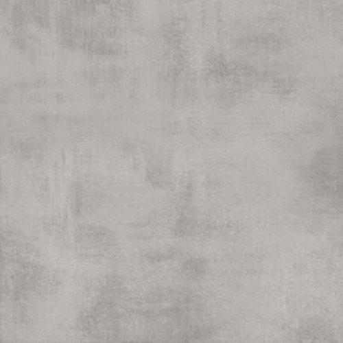 Vloertegel Pascal Gris 45x45cm (Doosinhoud 1,00m²)