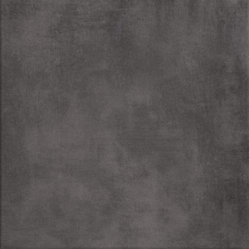 Vloertegel Pascal Grafito 45x45cm (prijs p/m2)