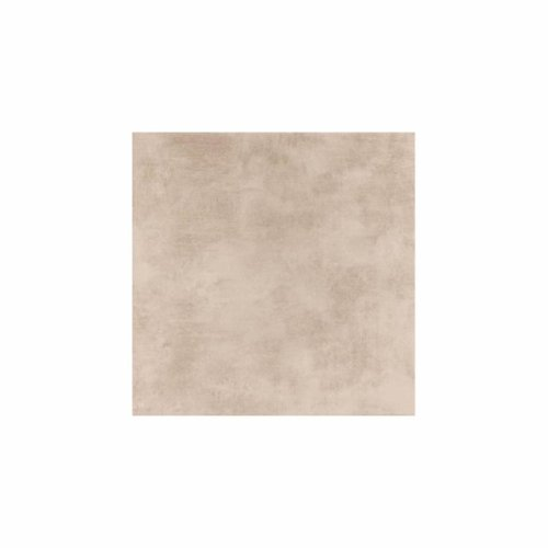Vloertegel Pascal Moka 45x45cm (prijs p/m2)