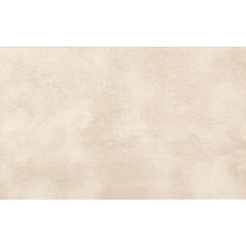 Vloertegel Pascal Crema 25x40cm (Doosinhoud 1,00m²)