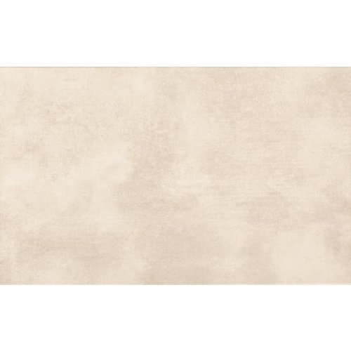 Vloertegel Pascal Crema 25x40cm (prijs p/m2)