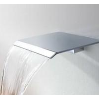 Waterval Dule muuruitloop 20cm