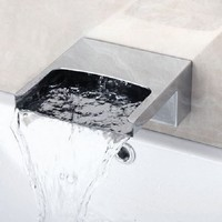Waterval Nana muuruitloop 14 cm