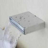 Waterval Mico muuruitloop 15 cm