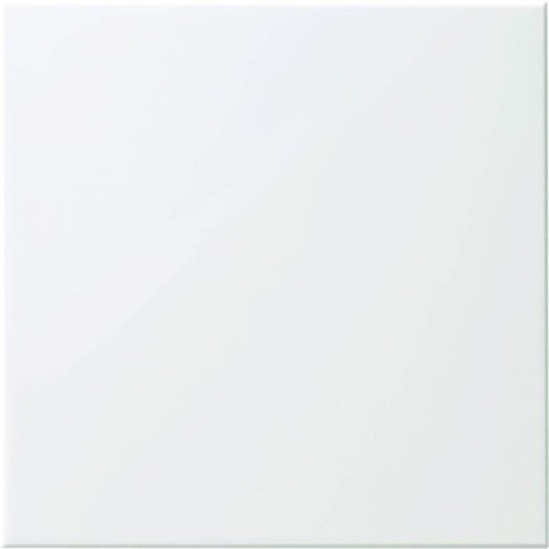 Wandtegel 15x15 Hoogglans Pergamon (Doosinhoud 1,00m²)