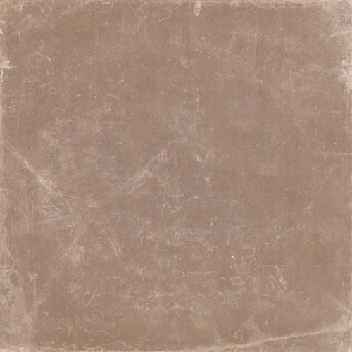 Vloertegel Arcana Taupe 60x60cm P/M²