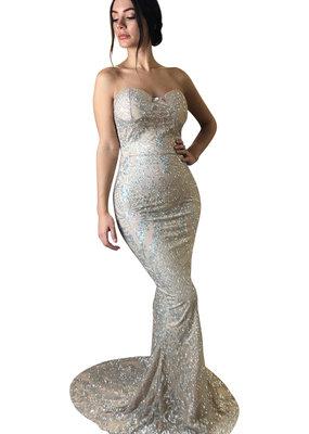 Unique Dresses Margot