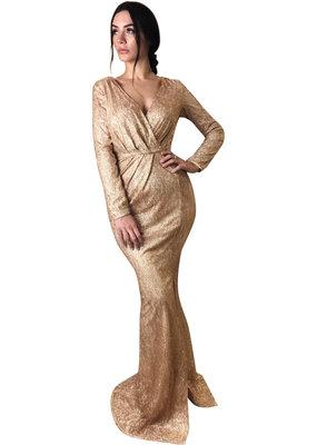 Unique Dresses Laurie