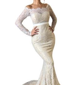 Unique Dresses Maja