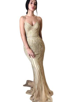 Unique Dresses Helin