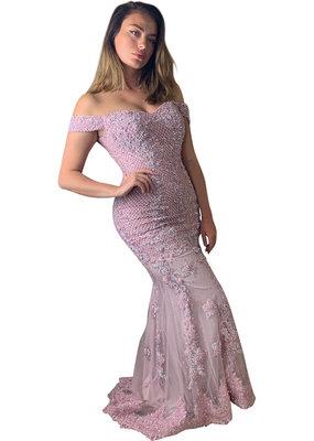 Unique Dresses Vittoria Dress