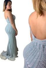 Unique Dresses Kristina Dress