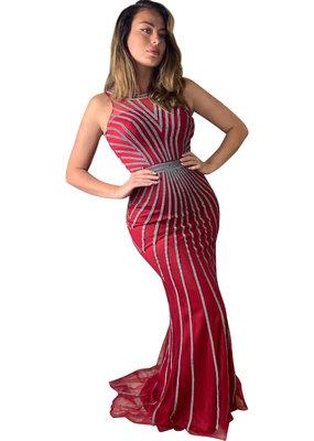 Unique Dresses Florencia Dress