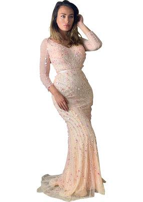 Unique Dresses Nora Dress