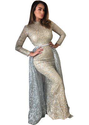 Unique Dresses Malia Dress