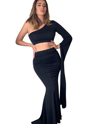 Unique Dresses Fernanda