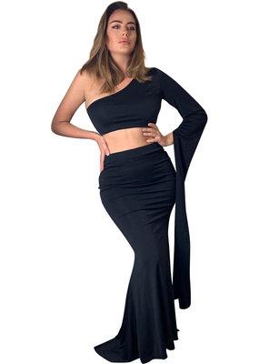 Unique Dresses Fernanda Dress
