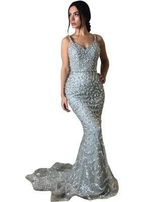 Unique Dresses Livia Dress