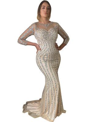 Unique Dresses Aramis Dress