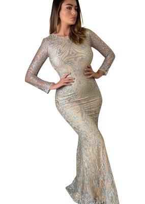 Unique Dresses Mathilde