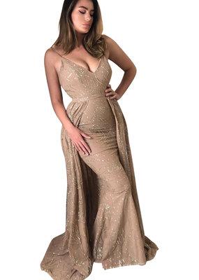 Unique Dresses Sira