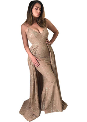 Unique Dresses Sira Dress
