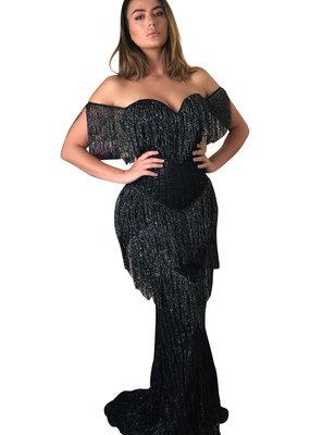 Unique Dresses Sophie