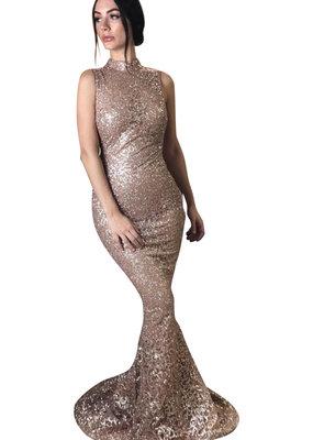 Unique Dresses Alexia