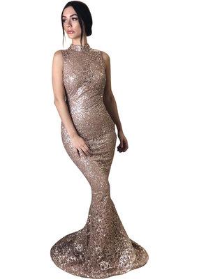 Unique Dresses Alexia Dress