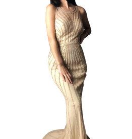 Unique Dresses Luriana Dress