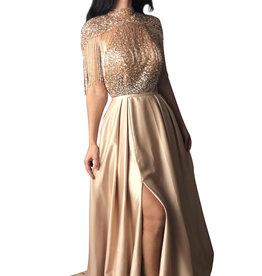 Unique Dresses Elyse