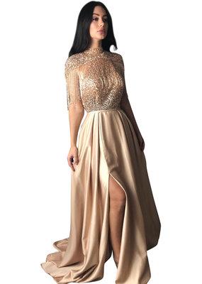 Unique Dresses Elyse Dress