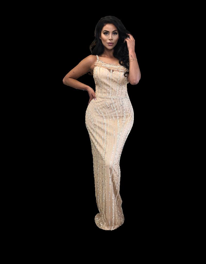 Unique Dresses Mariella