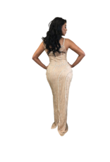 Unique Dresses Mariella Dress