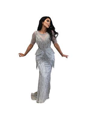Unique Dresses Rina Dress