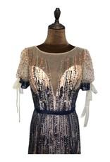 Unique Dresses Orlena Beading Dress