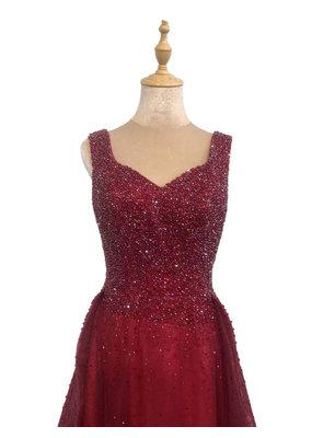 Unique Dresses Viola Dress